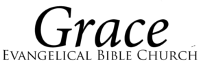 Grace Evangelical Bible Church