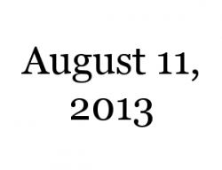 august11title