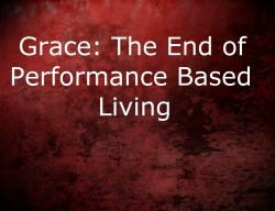 grace-for-the-pace2