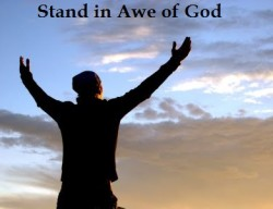 in-awe-of-god2