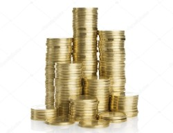 depositphotos_14107895-stock-photo-stack-of-gold-coins2